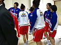 South Korea Team in King's Cup Sepak Takraw 4.jpg