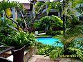 South Kuta, Badung Regency, Bali, Indonesia - panoramio (3).jpg
