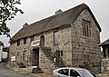 South Tawton Church Hall.jpg