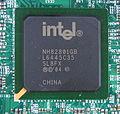 Southbridge intel NH82801GB (2004) IMG 2206.JPG