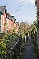 Southview, Droxford - geograph.org.uk - 594797.jpg