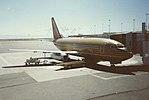 Southwest 737-200 @ SFO (32586607311).jpg