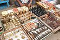 Souvenir shop in Varanasi (291260020).jpg