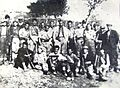 Sovetuvanje vo Oteševo, 1943.jpg