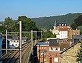 Spa Railway Line 44 R01.jpg