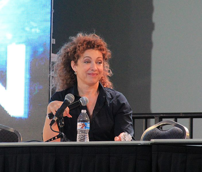 File:Space City 2016 - Alex Kingston (27043366670).jpg