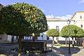 Spain-Plasencia-P1170462 (25260819804).jpg