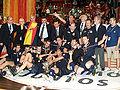 Spain rink hockey world champion 2007.jpg