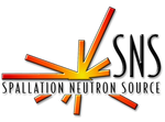 Spallation neutron source logo.png