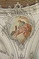 Spalt St. Nikolaus 394.JPG