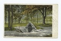 Spangler's Spring, Gettysburg, Pa (NYPL b12647398-67736).tiff