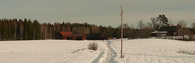 File:Spannarboda - panorama.jpg