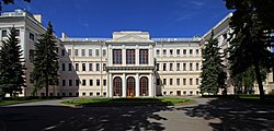 Spb 06-2012 Nevsky various 04.jpg