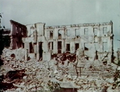 Special Film Project 186 - Ruine des Braunen Hauses.png