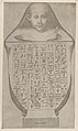 Speculum Romanae Magnificentiae- Face of an Egyptian canopic vase MET DP870089.jpg
