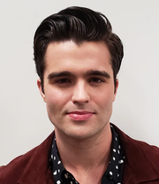 Spencer Boldman Spencer Boldman 2018 3.png