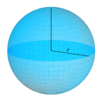 Sphere and Ball.png