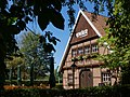 Spieker Losbergpark Stadtlohn.jpg