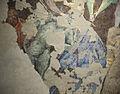 Spinello aretino e parri spinelli, combattimento tra angeli e diavoli, XIV sec., da s.angelo al prato dei diavoli 03.JPG