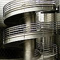 Spiral staircase - panoramio.jpg