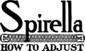 SpirellaHOW TO ADJUST - I.png