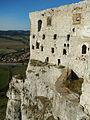 Spis Castle 2.jpg