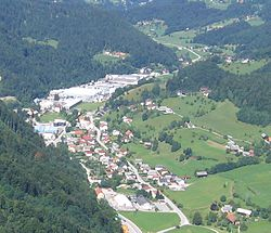 Spodnja Rečica - view from Hum.jpg