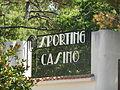 Sporting casino 3.JPG