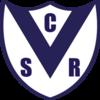 Sportivo Rivadavia.png