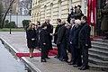 Spotkanie premier Beaty Szydło z premierem Albanii (38839891062).jpg