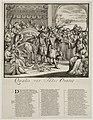 Spotprent op Jacobus II, 1689. NL-HlmNHA 53009123.JPG