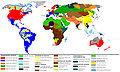 Sprachenkarte der Welt Version 2.jpg