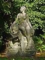Sprea, Jeremias Christensen, Tierpark Berlin, 531-637.jpg