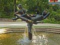Spree und Havel, Brunnen, Berlin-Friedrichsfelde, 482-588.jpg