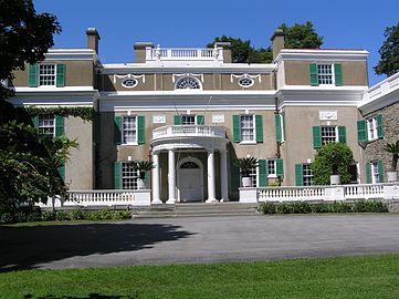 Springwood Home of FDR August 2012.jpg