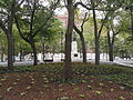 Square Cabot, Montreal - 002.jpg