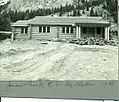 Squaw Creek 1936 (5837715360).jpg