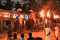 SriKumaramangalam20080218-1.jpg
