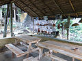 Sri Lanka-Ecolodge (8).jpg