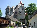Státní hrad Pernštejn.jpg