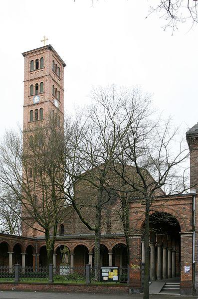 File:St-Jacobi-Kirche Berlin.jpg