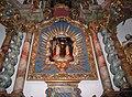 St-Maria-vom-Frieden-Köln-010-Gnadenbild.JPG