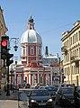 St.Pantaleon0719.JPG