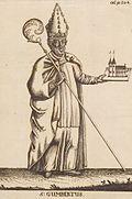 St. Gumbertus.jpg