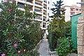 St. Ignatius Villa 43.jpg