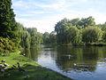 St. James´s Park.JPG