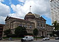 St. Joseph County Courthouse.JPG