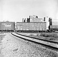 St. Louis-San Francisco, Box Car No. 150243 (20930407851).jpg