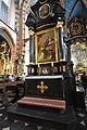 St. Mary's Basilica (9156748919).jpg