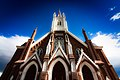 St. Mary's in the Mountains Catholic Church Virginia City Nevada.jpg
